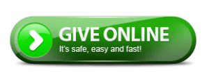 GiveOnlineButton-300x117.png - 7.87 kB