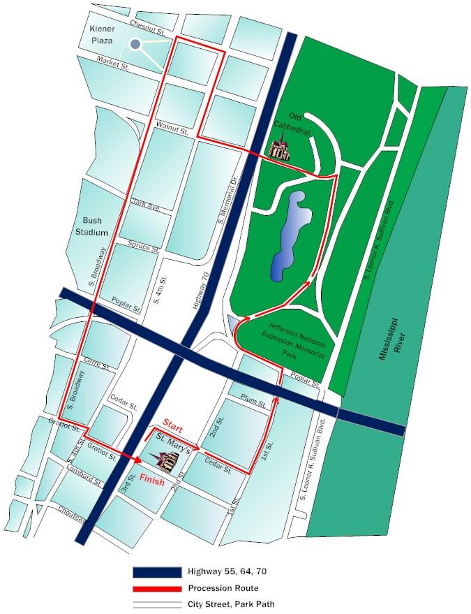 Procession_Map_A.jpg - 134.47 kB