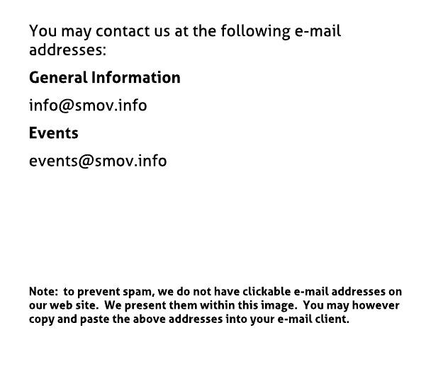 SMOV_-_E-Mail_Addresses_1.jpeg - 39.31 kB