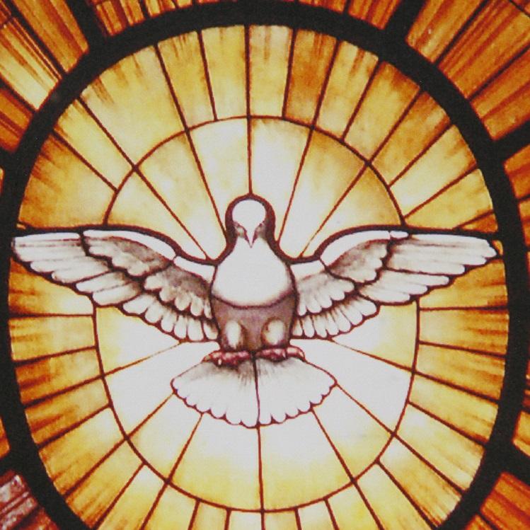 holy_spirit_1.jpg - 197.74 kB