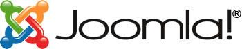 joomla_logo_black.jpg - 7.41 kB