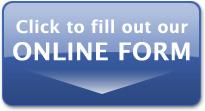 online-form-button.jpg - 10.75 kB