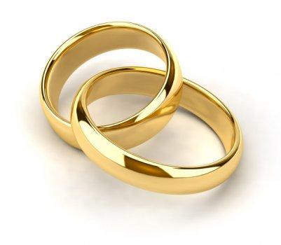 wedding-rings1.jpg - 15.71 kB